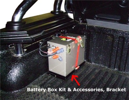 Ford%20Ranger%20BatBox%20JPG Ups Wiring Diagram Mitsubishi on