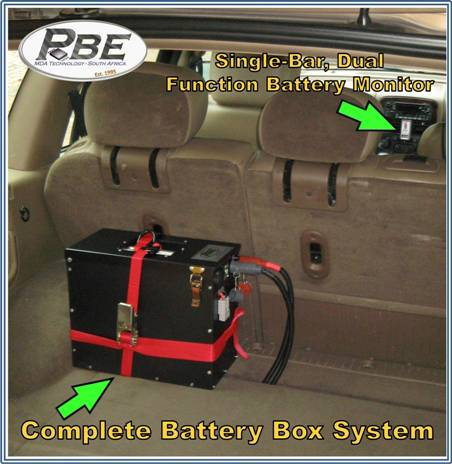 pbe jeep grand cherokee dual battery system installations vw cabrio fuse box